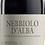 Thumbnail: Nebbiolo D'Alba Laure' DOC - Bonfante & Chiarle - Piedmont