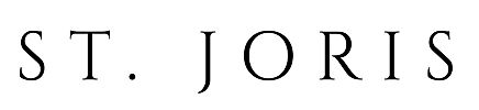 St Joris Logo.jpg