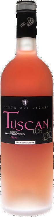 Rose' IGT - Tuscan Ice - Tuscany