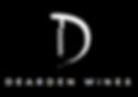 Dearden Logo.png