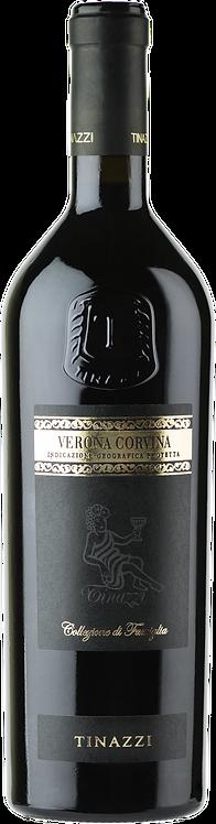 Corvina Verona IGP - Tinazzi Selezione Famiglia - Veneto