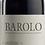 Thumbnail: Barolo Bisu' DOCG - Bonfarte & Chiarle - Piedmont