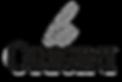 Logo-LE-ORIGINI.png