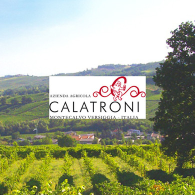 Calartoni