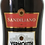 Thumbnail: Vermouth Rosso - Perlino - Piedmont