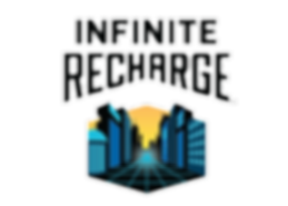 infinite-recharge-web-promo_0_edited.png