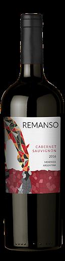 Cabernet Sauvignon - Remanso - Argentina