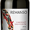 Thumbnail: Cabernet Sauvignon - Remanso - Argentina