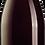 Thumbnail: Special Selection Pinot Noir - St. Joris - Chile