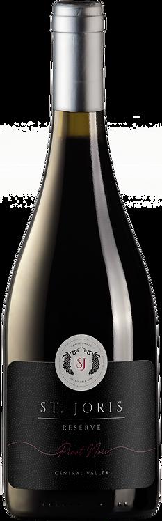 Reserve Pinot Noir - St. Joris - Chile