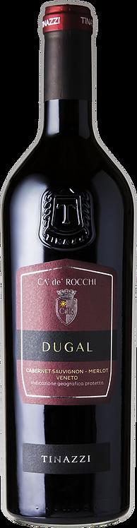 Dugal IGP - Ca' de' Rocchi - Veneto