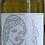 Thumbnail: Salus - Pinot Grigio - Italy