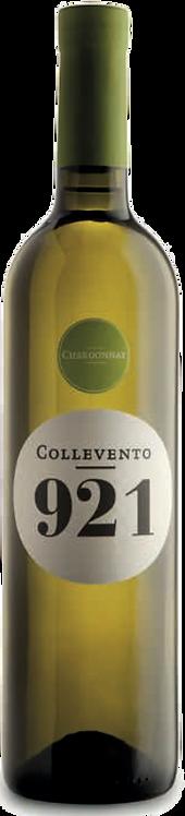 Chardonnay IGT - Collevento 921 - Friuli Venezia