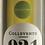 Thumbnail: Chardonnay IGT - Collevento 921 - Friuli Venezia
