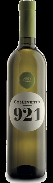 Pinot Grigio - Collevento 921 - Friuli Venezia