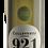 Thumbnail: Pinot Grigio - Collevento 921 - Friuli Venezia