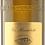 Thumbnail: Moscato DOC - Ca' Montebello - Lombardy