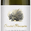 Thumbnail: Pinot Noir Crested Porcupine DOC - Calatroni - Lombardy