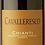 Thumbnail: Chianti Cavalleresco DOCG - Trambusti - Tuscany