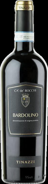 Bardolino Classico DOP - Ca' de' Rocchi - Veneto