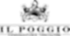Il Poggio Logo.png