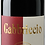 Thumbnail: Gabbriccio - Pakravan Papi - Tuscany