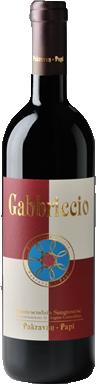 Gabbriccio - Pakravan Papi - Tuscany
