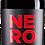 Thumbnail: Nero IGP - Conti Zecca - Apulia