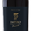 Thumbnail: Merlot IGT - Impero Collection Italy