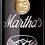 Thumbnail: Slim Tawny Port DOC - Martha's Wines - Portugal