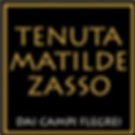 Tenuta Matilde Zasso.jpg