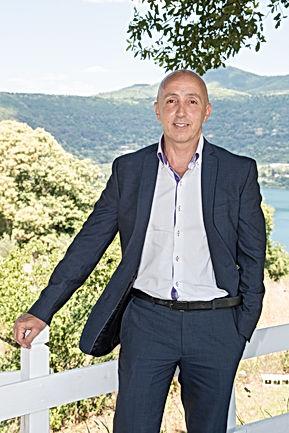 Fabio De Filippi