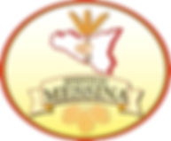 birrificio-messina-logo.jpg