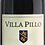 Thumbnail: Sant' Adele IGT -Villa Pillo - Tuscany