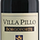 Thumbnail: Borgoforte IGT - Villa Pillo - Tuscany
