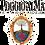 Thumbnail: Chianti Classico Riserva DOCG - Poggio ai Mandorli - Tuscany