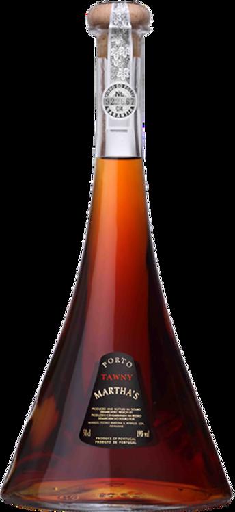 Decanter Tawny Port - Martha's Wines - Portugal