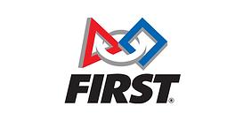 open-graph-first-logo.png
