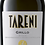 Thumbnail: Tareni Grillo DOC - Carlo Pellegrino - Sicily