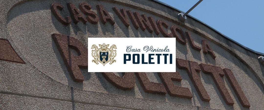 Casa Vinicola Poletti