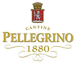 Carlo Pellegrino.jpg