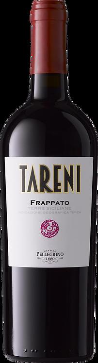 Tareni Frappato IGT - Carlo Pellegrino - Sicily