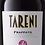 Thumbnail: Tareni Frappato IGT - Carlo Pellegrino - Sicily