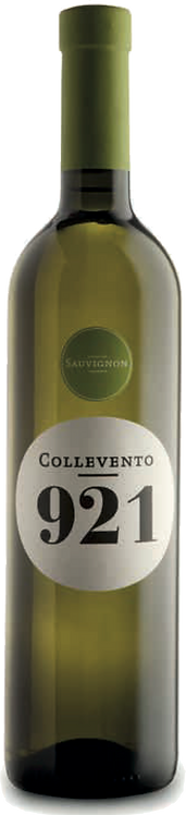 Sauvignon IGT - Collevento 921 - Friuli Venezia