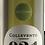 Thumbnail: Sauvignon IGT - Collevento 921 - Friuli Venezia