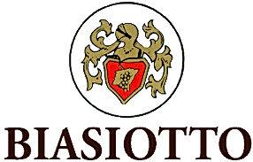 Bissiotto Logo.jpg
