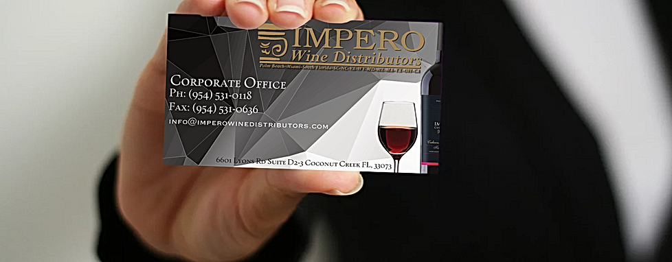 Corporate Card.png