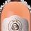 Thumbnail: Ro'si Pinot Nero IGP - Masca del Tacco - Apulia