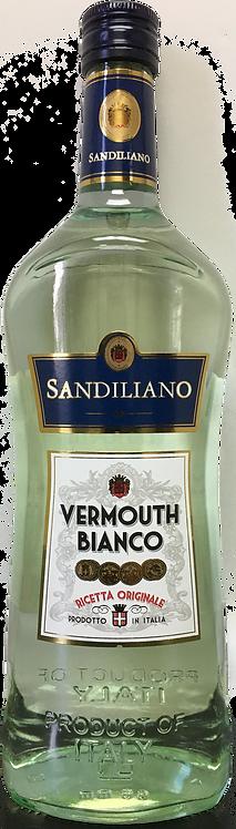 Vermouth Bianco - Perlino - Piedmont