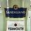 Thumbnail: Vermouth Bianco - Perlino - Piedmont